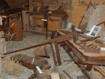 Museo dei Minerali, La Maddalena