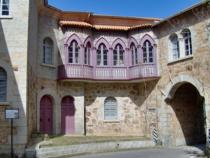 Castello Ingurtosu