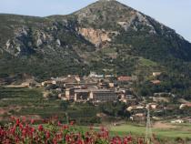La Miniera di S.Giovanni